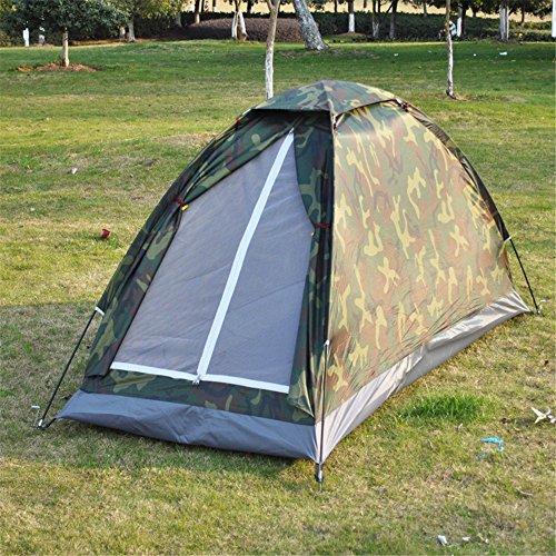 sandow, Highlander sandow kit réparation brisés tente camping mâts wire