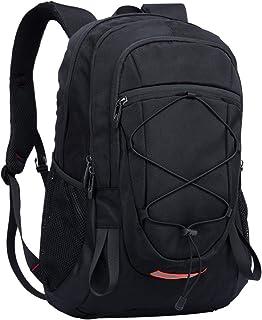 Petfu Hiking Backpack 40L Waterproof Trekking Rucksack Large-Capacity Travel Backpack Outdoor Camping Climbing Bags for Me...