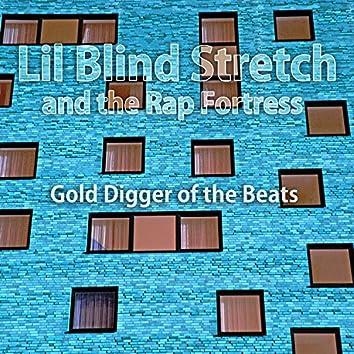 Gold Digger of the Beats