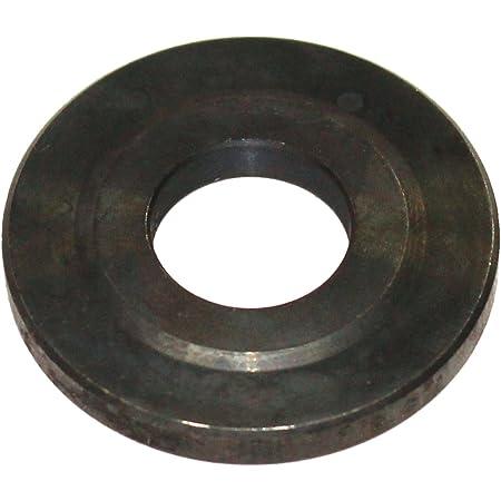 Lot de 2 Grout Remover lames 50 mm remplacement MacAllister Carbone Lames en acier