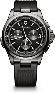 Best victorinox night vision rubber strap Reviews