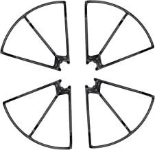 Spare Parts for DROCON Cyclone X708 / X708W Drone (Protective Frame)