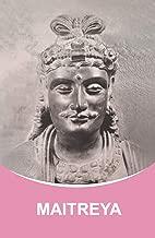 Maitreya: Dictations through the Messenger Tatyana Nicholaevna Mickushina (Masters of Wisdom)