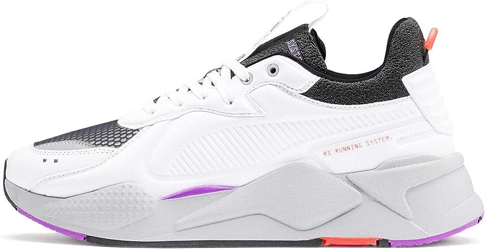 Puma rs-x softcase scarpe sportive per uomo 52989_367752
