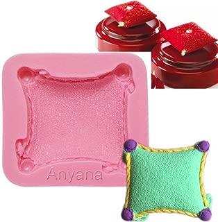 Best cushion cake ideas Reviews