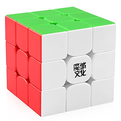 Magnetic Speed Cube: Amazon.com