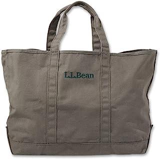 L.L.Bean(エルエルビーン) トートバッグ グローサリー・トート