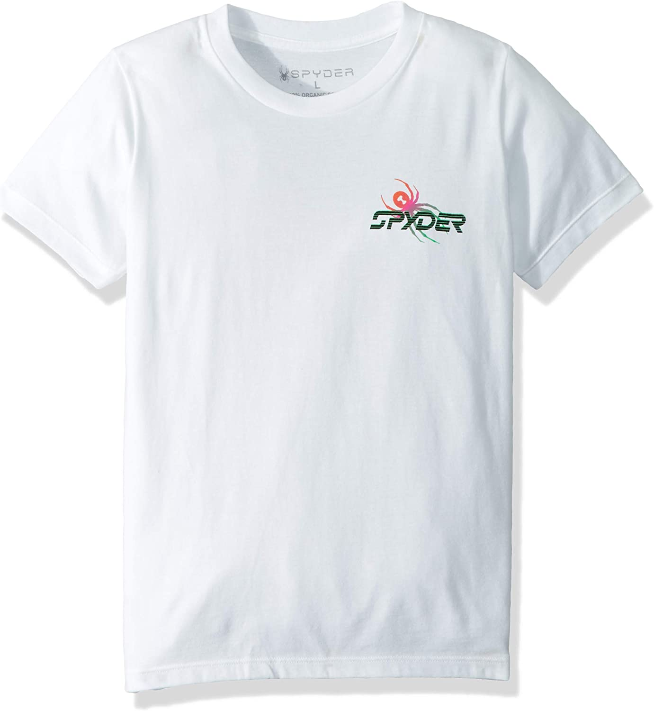 ABSOLUTECULT Genesis Girls World Tour 78 Sweatshirt