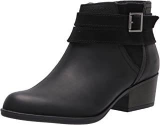 Clarks Adreena Show womens Ankle Boot