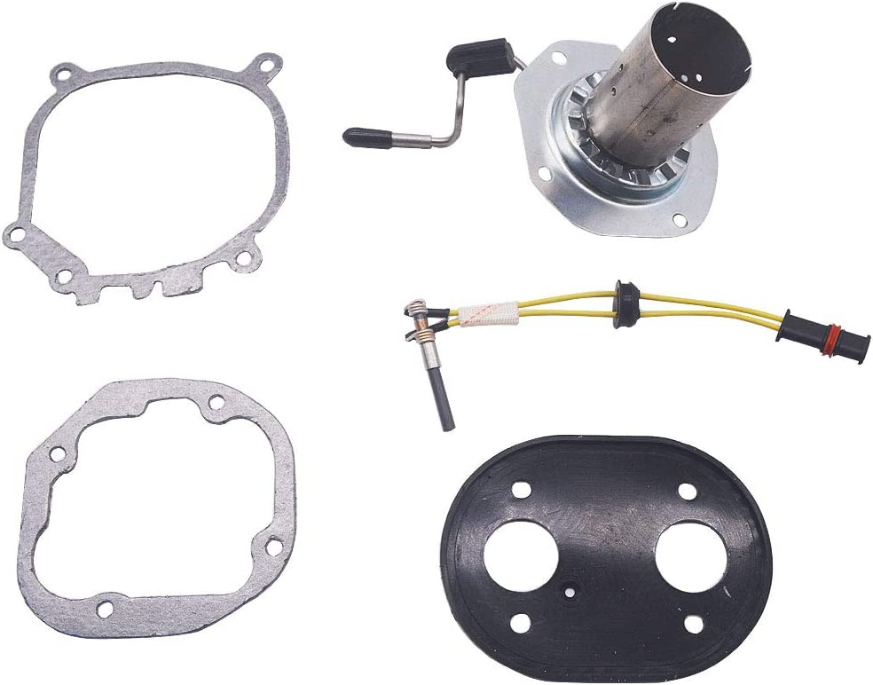 Parking Heater Service Kit 1322586A 1322585A 35% OFF 1322420A Webast for New Free Shipping