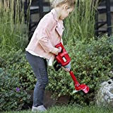Fat Brain Toys Weed Wacker Pretend Play Toy Imaginative Play for Ages 3 to 4