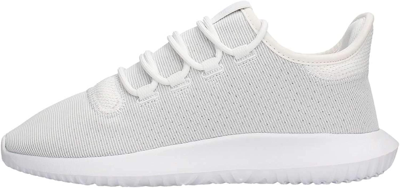 Adidas Unisex Adults' Tubular Shadow J Fitness shoes