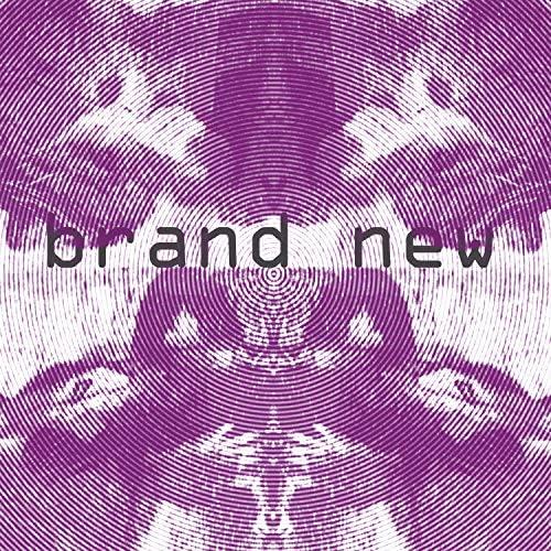 Purple Monkey Sircus
