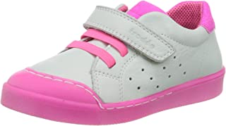 Froddo G2130199 Girls Shoe, Basket Garçon