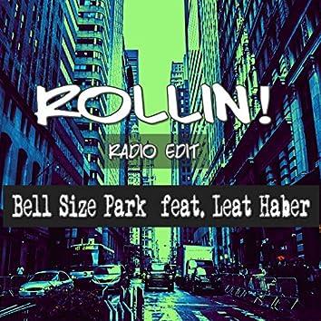 Rollin ! (Radio Edit)