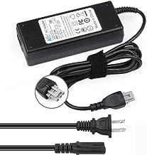 KFD AC Adapter for HP DeskJet F2187 F2110 F4140 F4185 F4190 PSC 1507 1510v 1510xi Q5881A D1420 D1430 D1470 0957-2231 PhotoSmart C3100 All-in-One Q8160 C5250 C5270 C5273 C5275 C5500 C5540 C5550 C5570