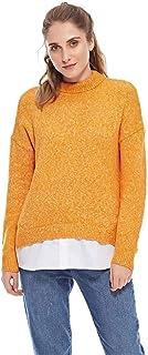 Koton Sweater for Women