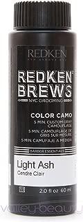 Best redken new color line Reviews