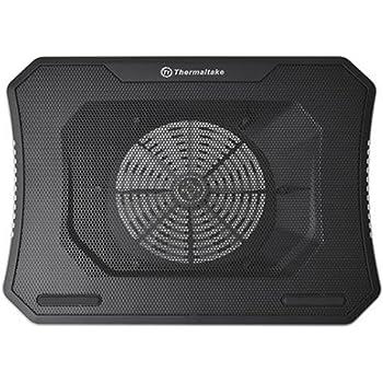 Thermaltake Massive 20 Rvb Ventilateur D Ordinateur Portable Amazon Fr Informatique