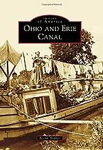 أوهيو صور و Erie CANAL (الولايات المتحدة الأمريكية)