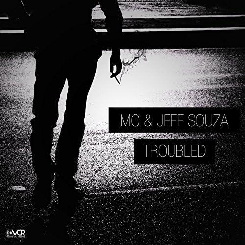 MG & Jeff Souza