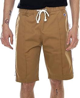 629e0c0091a8 Amazon.es: Champion - Pantalones cortos / Hombre: Ropa