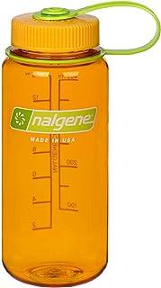 (ナルゲン)NALGENE 広口0.5リットル Tritan