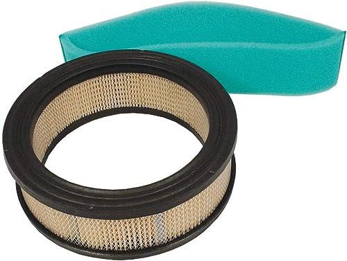 Kohler Engines 25 883 03-S1 Air Filter/Pre Cleaner Kit