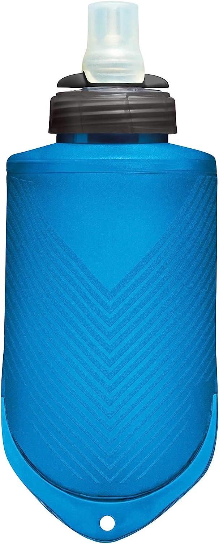 Camelbak Flask 500 ml