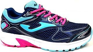 b52d072aa6051 Amazon.es: joma zapatillas - Running: Deportes y aire libre