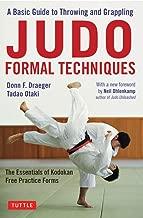 Best judo training techniques Reviews