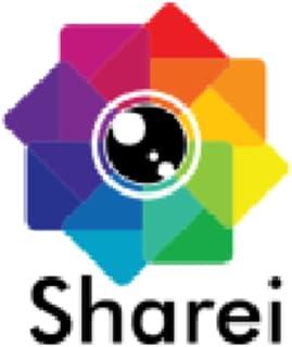 Sharei