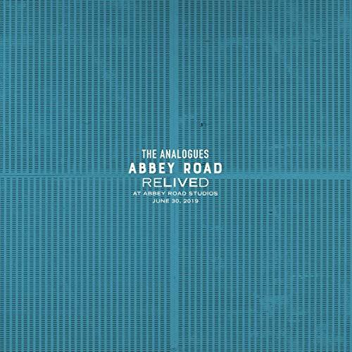 Abbey Road Relived (Vinyl) [Vinilo]