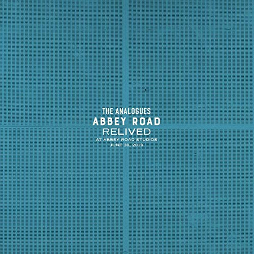 Abbey Road Relived (Vinyl) [Vinilo]