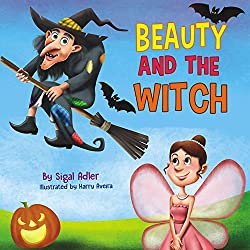 Get BEAUTY AND THE WITCH (AFFILIATE)