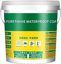Yuui Innovatieve Sealer Mighty Paste Polyurethaan Waterdichte Coating voor Thuis Huis Badkamer Roof