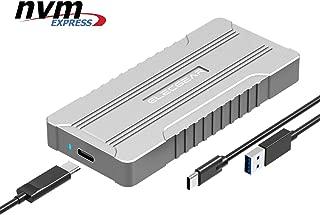 Amazon.es: ssd m2 - Discos duros sólidos externos / Almacenamiento ...