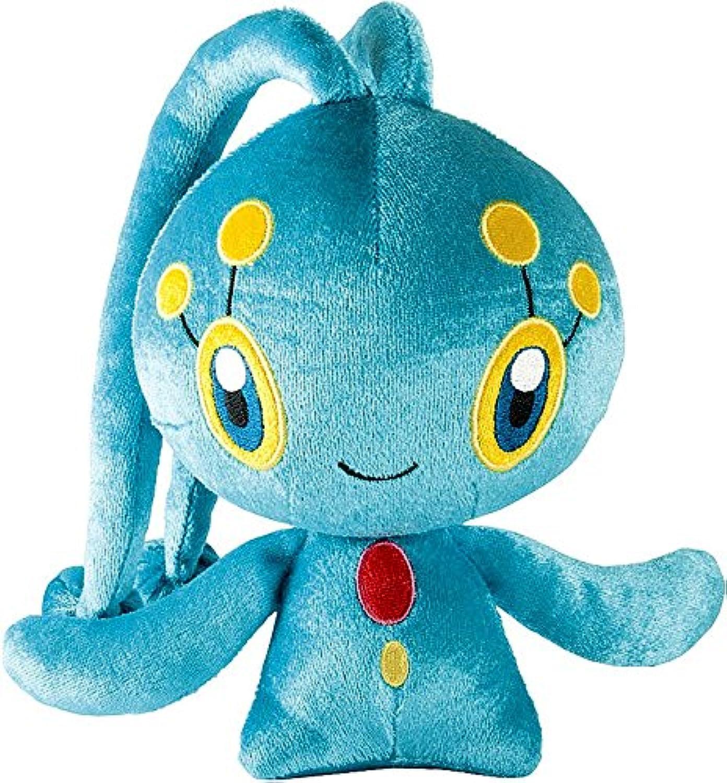 tienda de venta Pokémon T18722 - Peluche, Peluche, Peluche, Diseño de Manaphy  autentico en linea