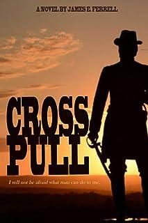 Cross-Pull
