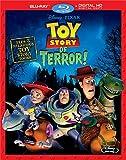Toy Story Of Terror [Edizione: Stati Uniti]