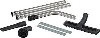 dewalt hepa vacuum accessories