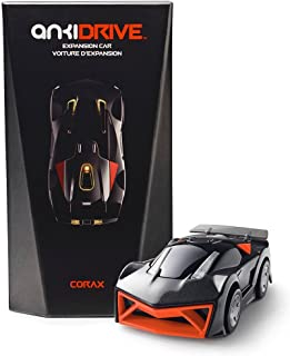 Best anki self driving toy cars Reviews
