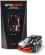 Anki DRIVE Expansion Car Corax (Previous Version)