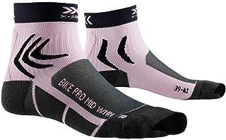X-Socks, Bike Pro Women Socks Socks Mujer