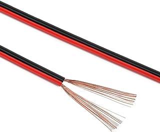 Suchergebnis Auf Für Audiokabel Weiche Lautsprecherkabel Kabel Elektronik Foto