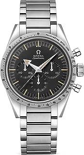 Best omega speedmaster 57 chronograph Reviews