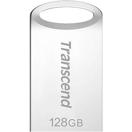 Integral Fusion Usb 3 0 Speicherstick Silber 128 Gb 128 Computer Zubehör