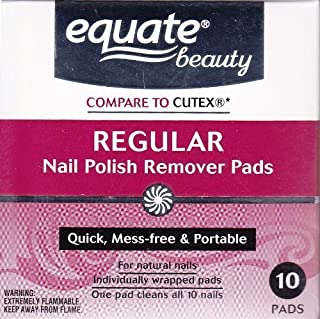 Best equate gel nail polish remover Reviews