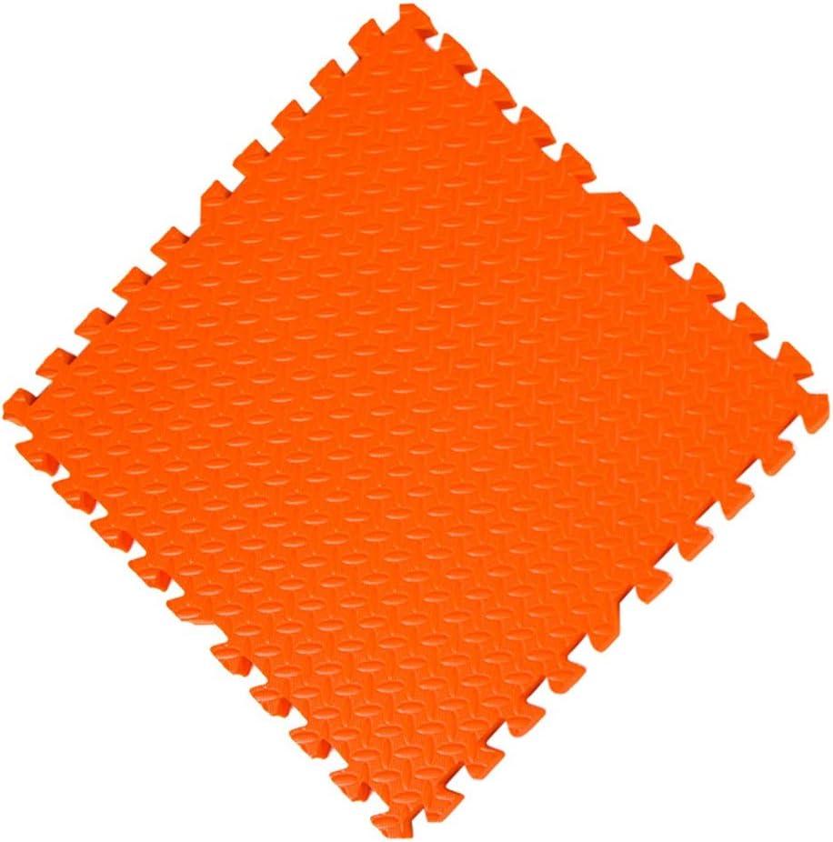 Bargain sale Over item handling LIQICAI Puzzle Foam Floor Mat Baby Fl Play Interlocking