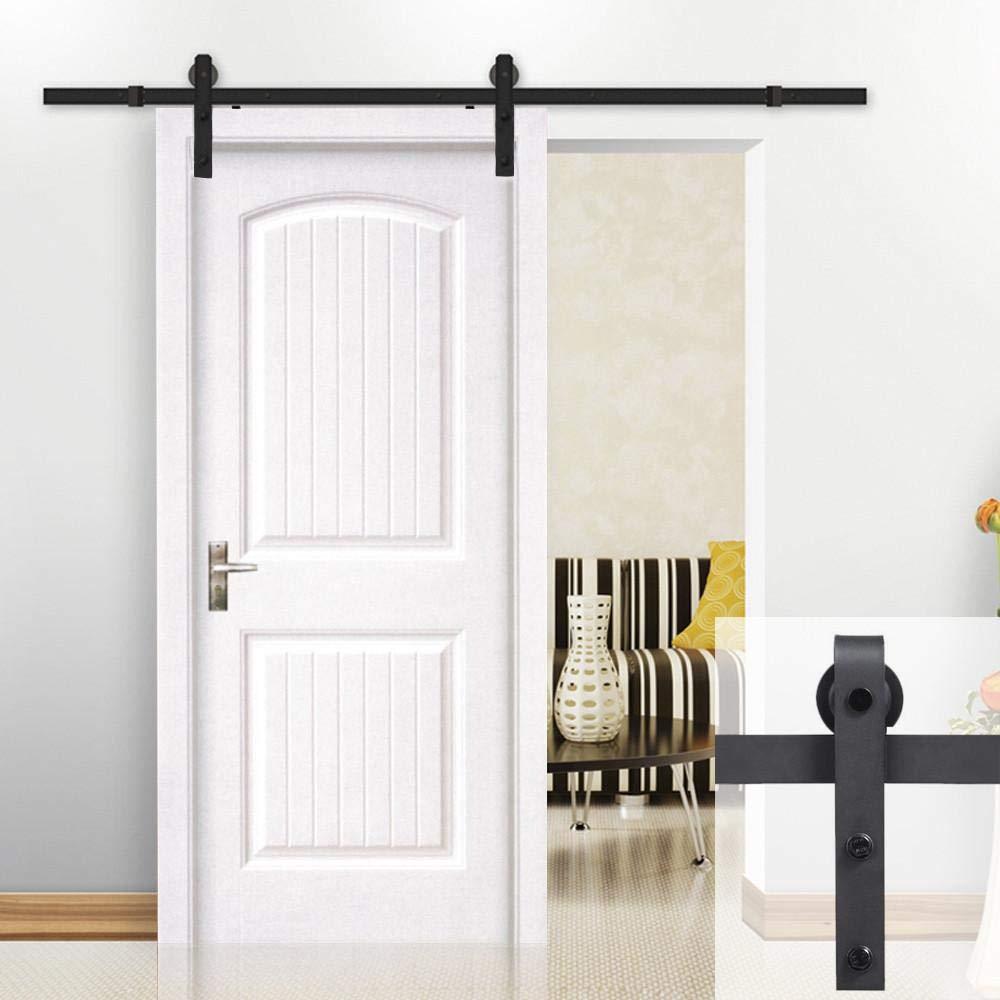 barn doors for bathroom amazon com rh amazon com barn door kit for bathroom vanity